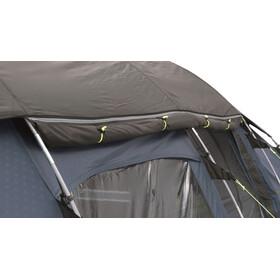 Outwell Vermont 7SA - Accessoire tente - gris/noir